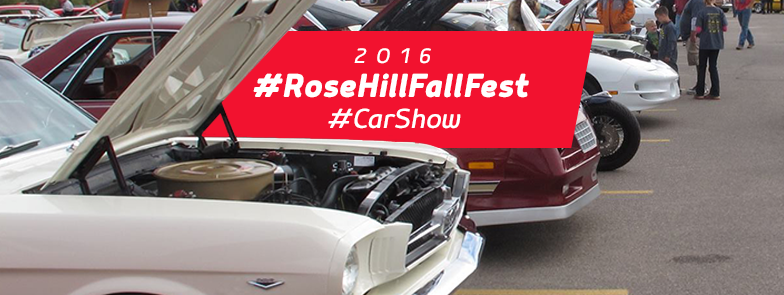 fallfest_events_carshow