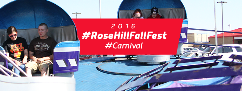fallfest_events_carnival