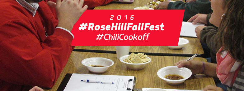 fallfest_events_chilicookoff