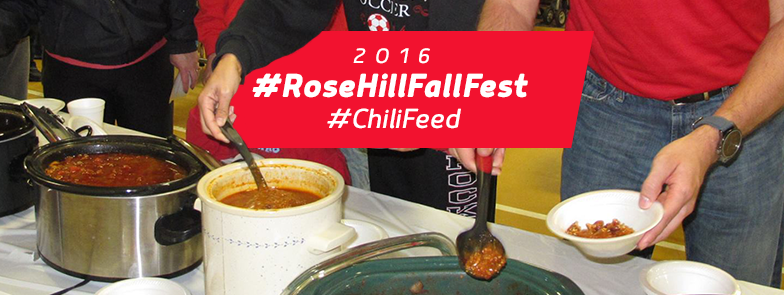 fallfest_events_chilifeed