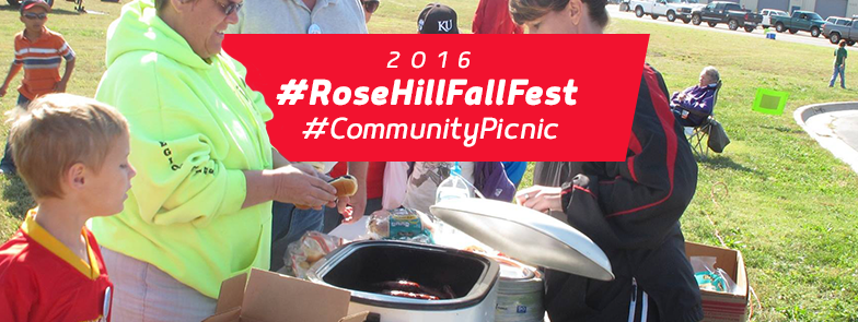 fallfest_events_communitypicnic