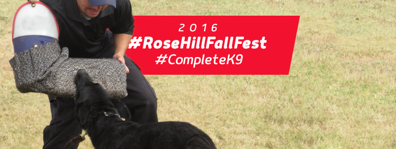 fallfest_events_completek9