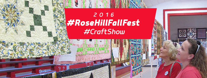 fallfest_events_craftshow