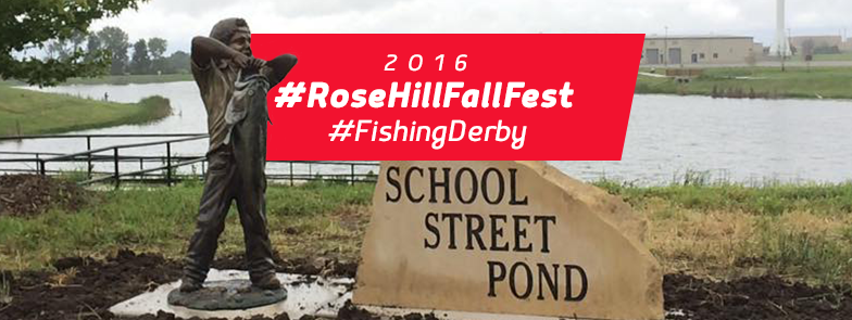 fallfest_events_fishingderby