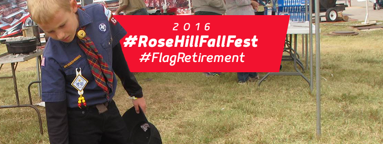 fallfest_events_flagretirement