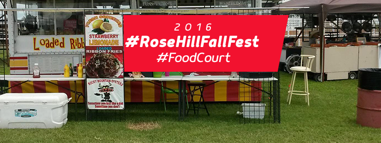 fallfest_events_foodcourt