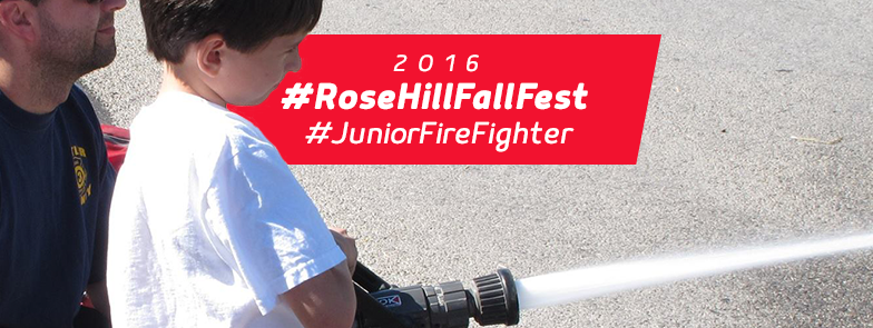 fallfest_events_juniorfirefighterhouse