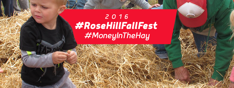 fallfest_events_moneyinthehay