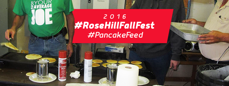 fallfest_events_pancakefeed
