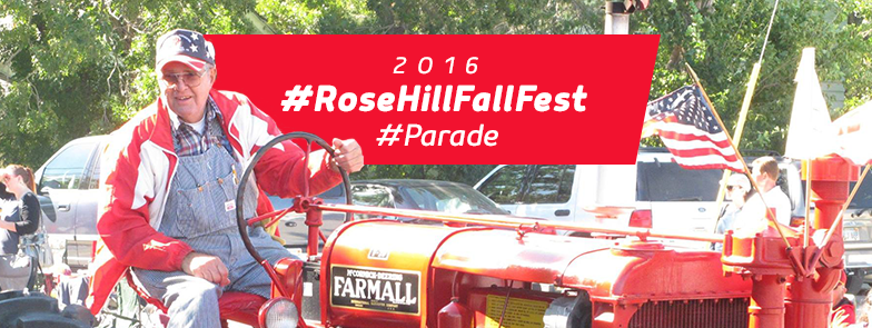 fallfest_events_parade