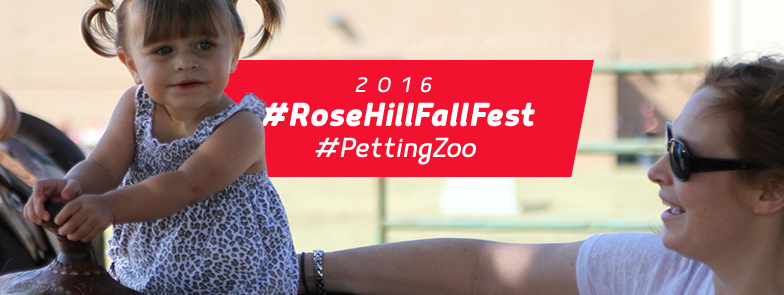 fallfest_events_pettingzooponyrides
