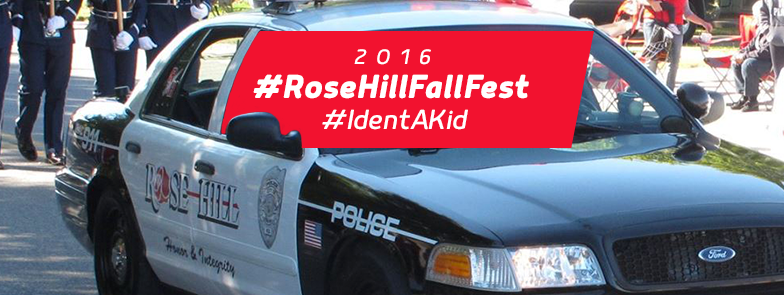 fallfest_events_policeidentakid