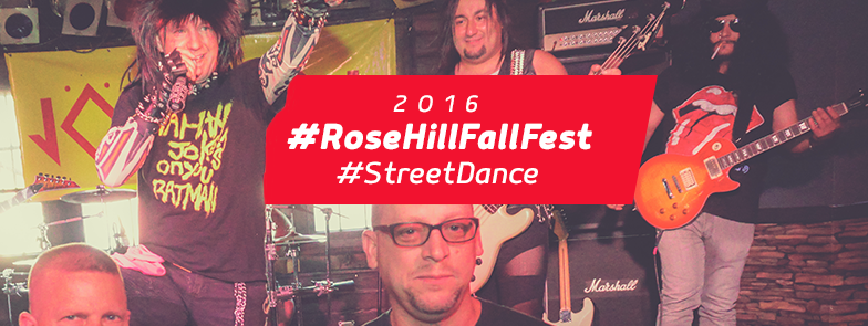 fallfest_events_streetdance