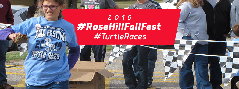 fallfest_events_turtleraces2