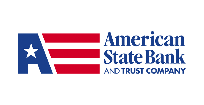 American State Bank and Trust Company