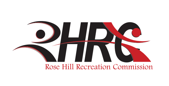 Rose Hill Recreation Commission